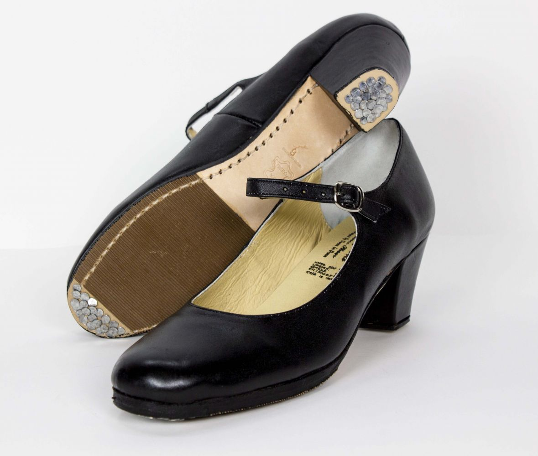 3000 - Josefina Dance Shoes